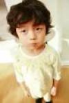 Wang Suk Hyun