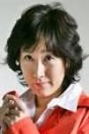 Park Hyun Sook