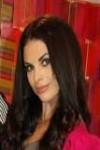 Fiorella Rodriguez