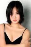 Kim Sun Ah