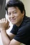 Kwon Hae Hyo