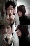 Park Hyo Joon