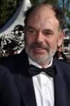 Jean-Pierre Darroussin