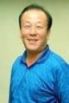 Im Hyun Sik