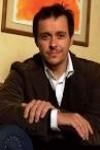 Álvaro Morales como Pablo Ventura