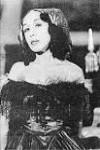 Isabela Corona