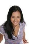 Raquel Yanez