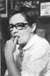 Delfina Guzmán