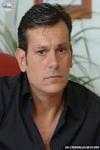 Guillermo Garcia Cantu