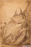 Eliane Giardini - Dona Caetana Juana Francisca Garcia