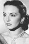 Marga López - Leticia Del Bosque