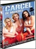 Carcel De Mujeres - 2015