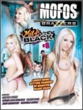 MILFs Like It Black 8 - 2015