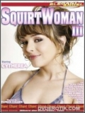 Squirtwoman 3 - 2015
