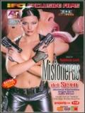 Misioneras Del Sexo - 2015