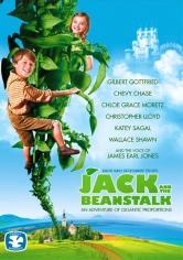 Jack Y Las Habichuelas Magicas (2010)
