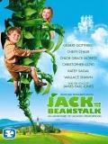 Jack Y Las Habichuelas Magicas - 2010