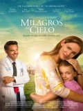 Miracles From Heaven (Los Milagros Del Cielo) - 2016