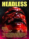 Headless - 2015