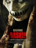 Baskin - 2015