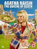 Agatha Raisin: The Quiche Of Death - 2014