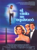Chances Are (El Cielo Se Equivocó) - 1989