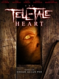 Tell-Tale Heart - 2016