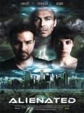 Alienated - 2015