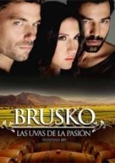 Brusko 106