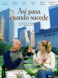 Whatever Works (Así Pasa Cuando Sucede) - 2009