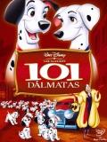 101 Dálmatas - 1961