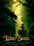 The Jungle Book (El Libro De La Selva 2016) - 2016