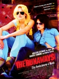 The Runaways - 2010