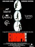 Europa - 1991
