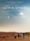 Go For Sisters - 2013