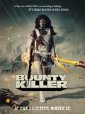 Bounty Killer - 2013