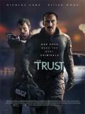 The Trust - 2016