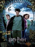 Harry Potter Y El Prisionero De Azkaban - 2004