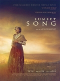 Sunset Song - 2015