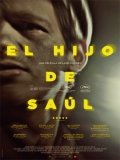 Saul Fia (El Hijo De Saúl) - 2015