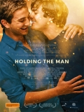 Holding The Man - 2015