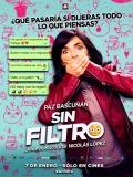 Sin Filtro - 2016