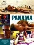 Panama - 2015