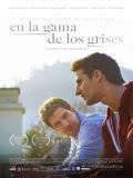 En La Gama De Los Grises - 2015