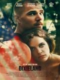 Dixieland - 2015
