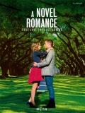 A Novel Romance (Un Romance De Novela) - 2015