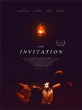 The Invitation - 2015