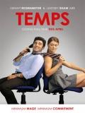 Temps - 2016
