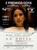 La Novia - 2015