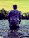 Eye Of The Hurricane - 2012